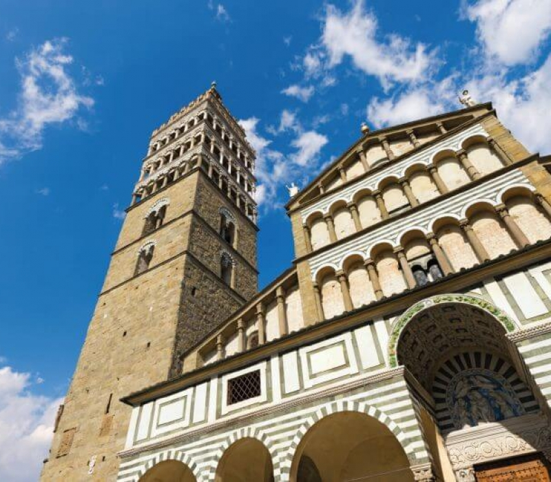 xcattedrale-e-campanile-800×533.jpg.pagespeed.ic_.qlrvhtuo19
